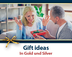 Exclusive Gift Ideas