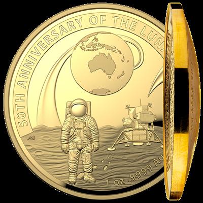 Azteken Kalender 2$ Silbermünze 2 Unzen Niue Island 2019 Münzen Münzen International