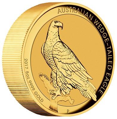 Coins Amp Precious Metals 187 Emk Com