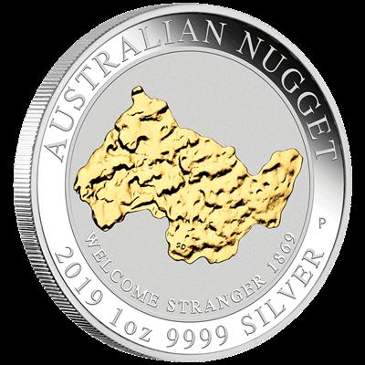 Azteken Kalender 2$ Silbermünze 2 Unzen Niue Island 2019 Münzen Gedenkmünzen