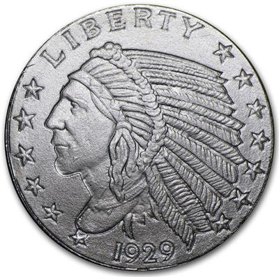 Usa Us Dollar Münzen Bei Emkcom