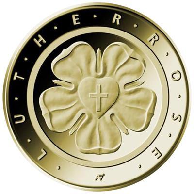 Münzen Prägestätten Aus Aller Welt Emkcom