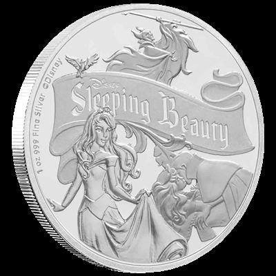 Silbermünzen Aus Aller Welt Emkcom