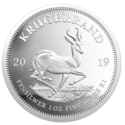 Münzen Neuheiten Aktuell Von Emkcom