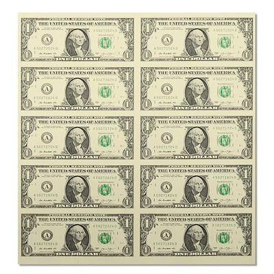 It is a photo of Irresistible Fake Printable Money